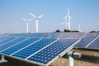 photovoltaic-and-wind