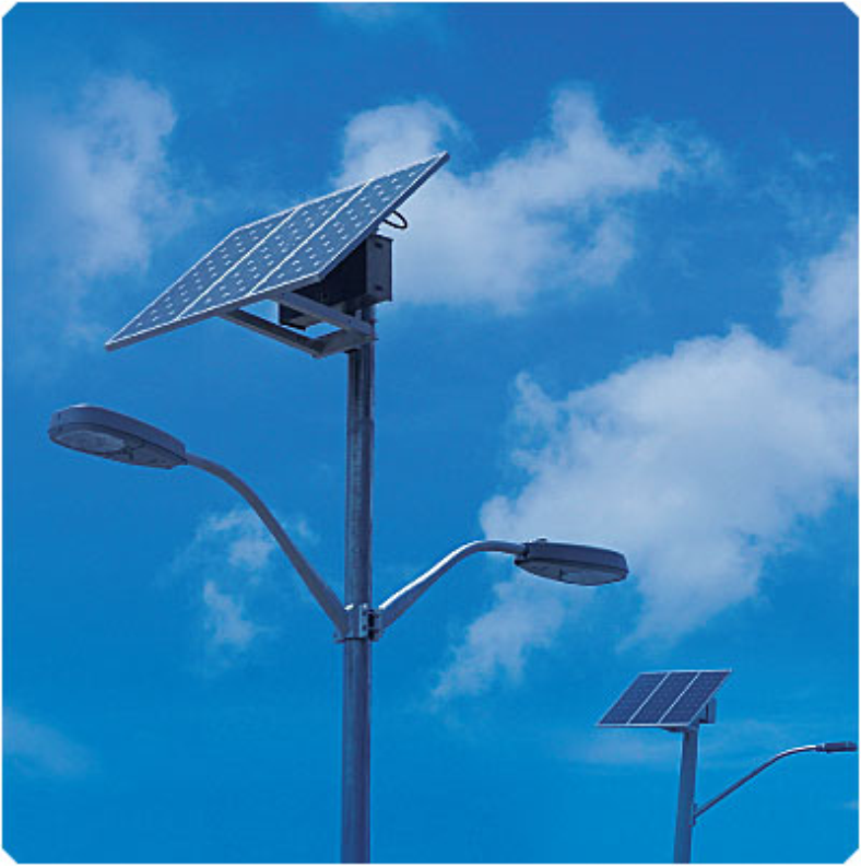 Solar Bulbs Solar Street Lights Omi Energy