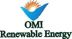 Omi Energy